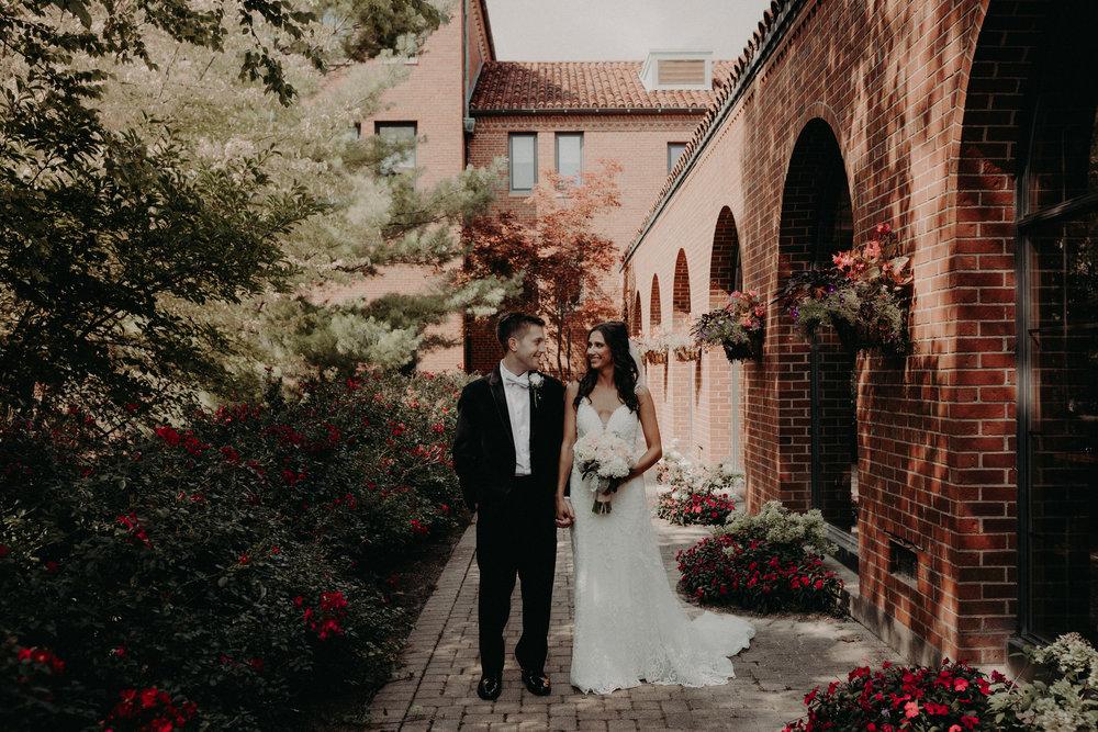(0491) Kristen + Austin (Wedding).jpg