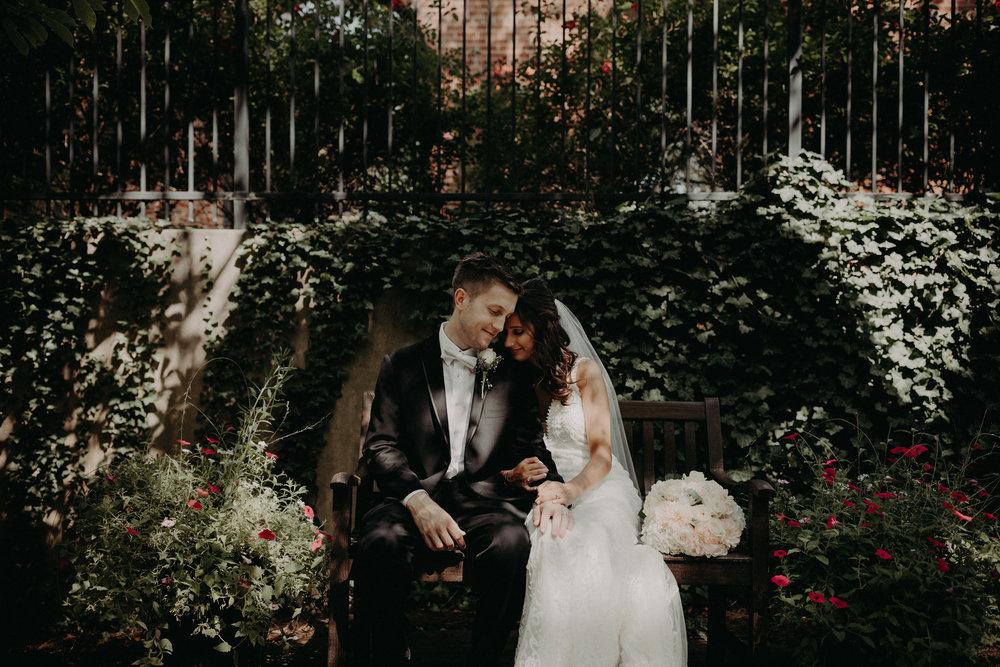 (0499) Kristen + Austin (Wedding).jpg