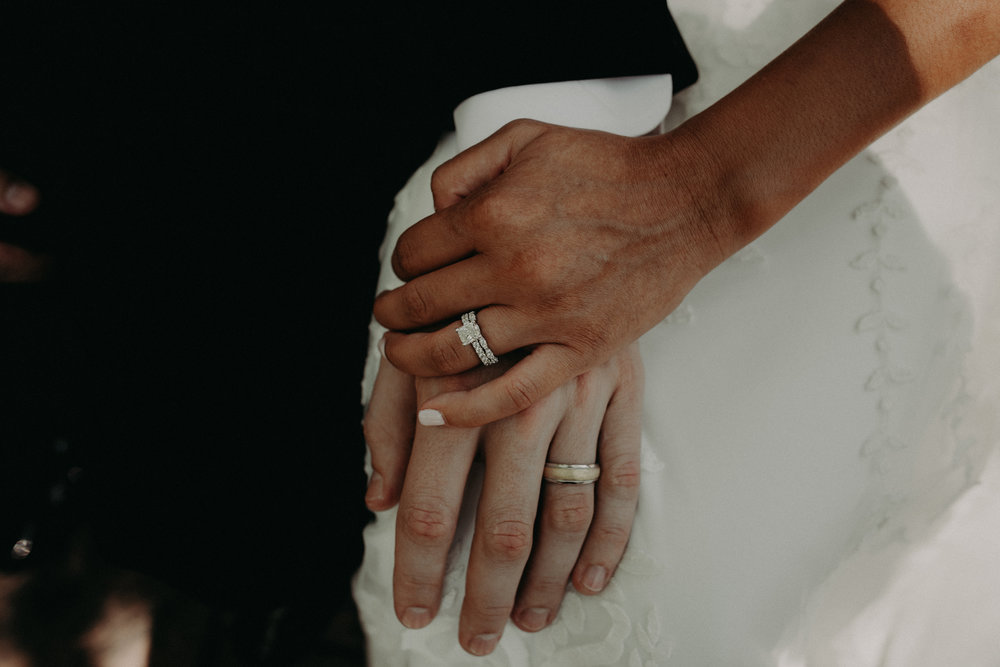 (0508) Kristen + Austin (Wedding).jpg