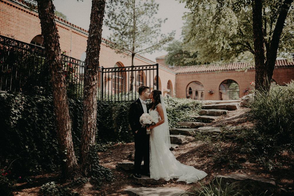 (0513) Kristen + Austin (Wedding).jpg