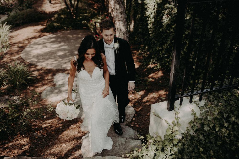 (0517) Kristen + Austin (Wedding).jpg