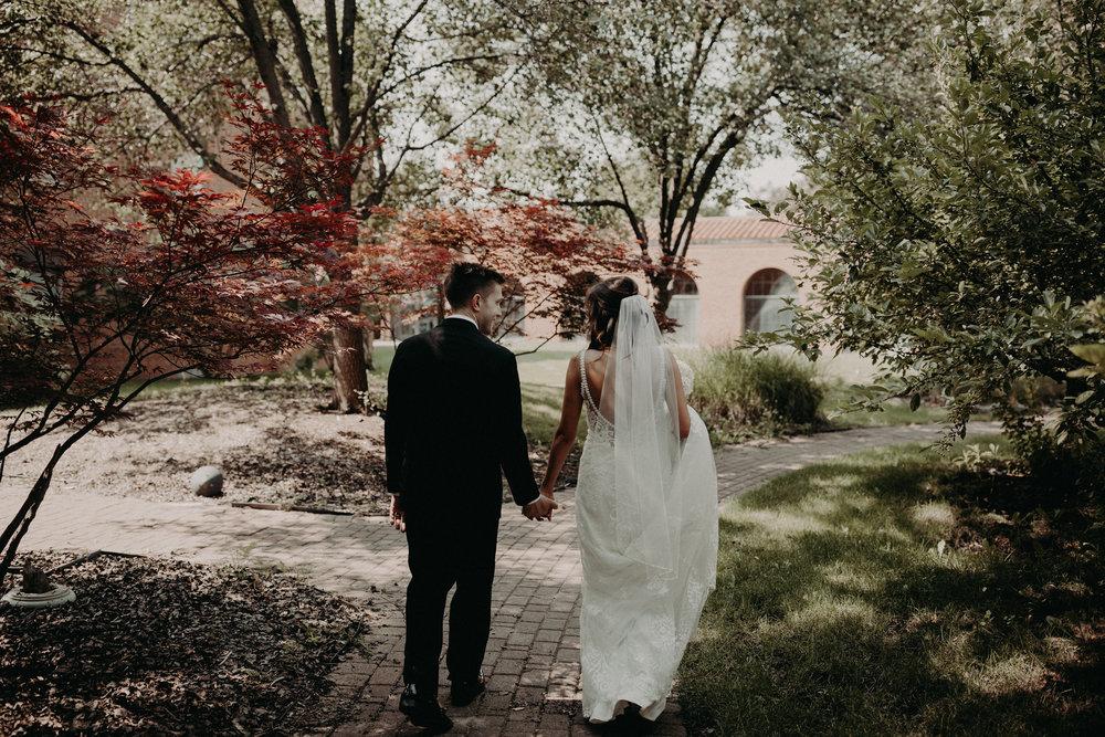 (0521) Kristen + Austin (Wedding).jpg