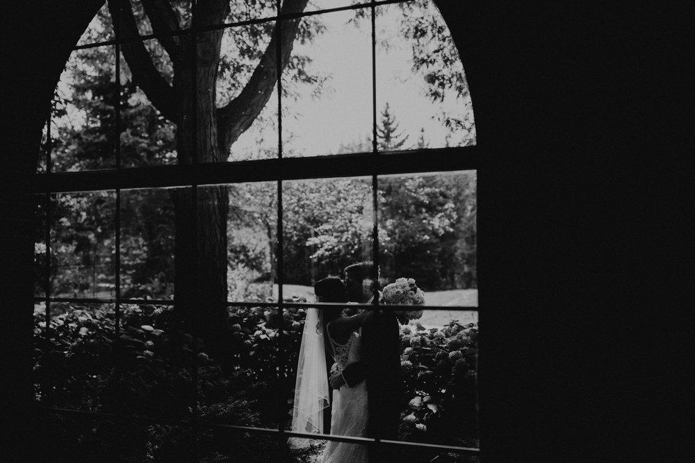 (0531) Kristen + Austin (Wedding).jpg