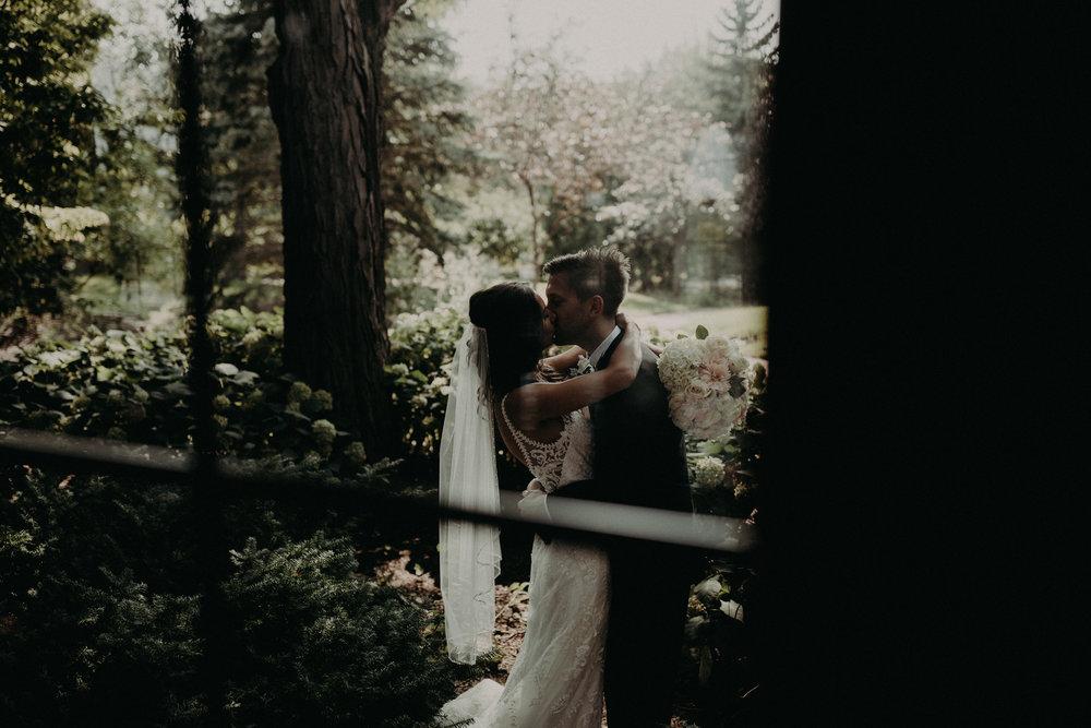 (0535) Kristen + Austin (Wedding).jpg