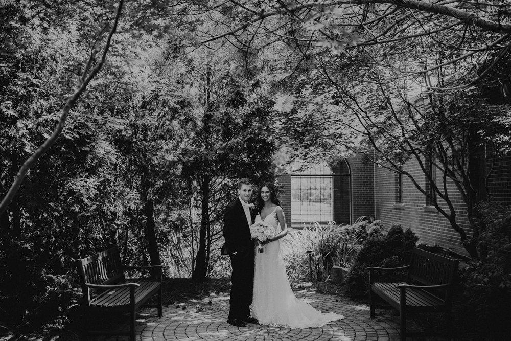 (0542) Kristen + Austin (Wedding).jpg