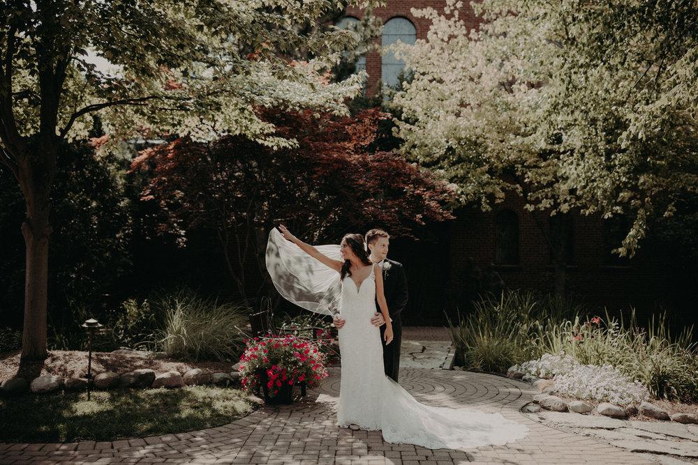 (0557) Kristen + Austin (Wedding).jpg