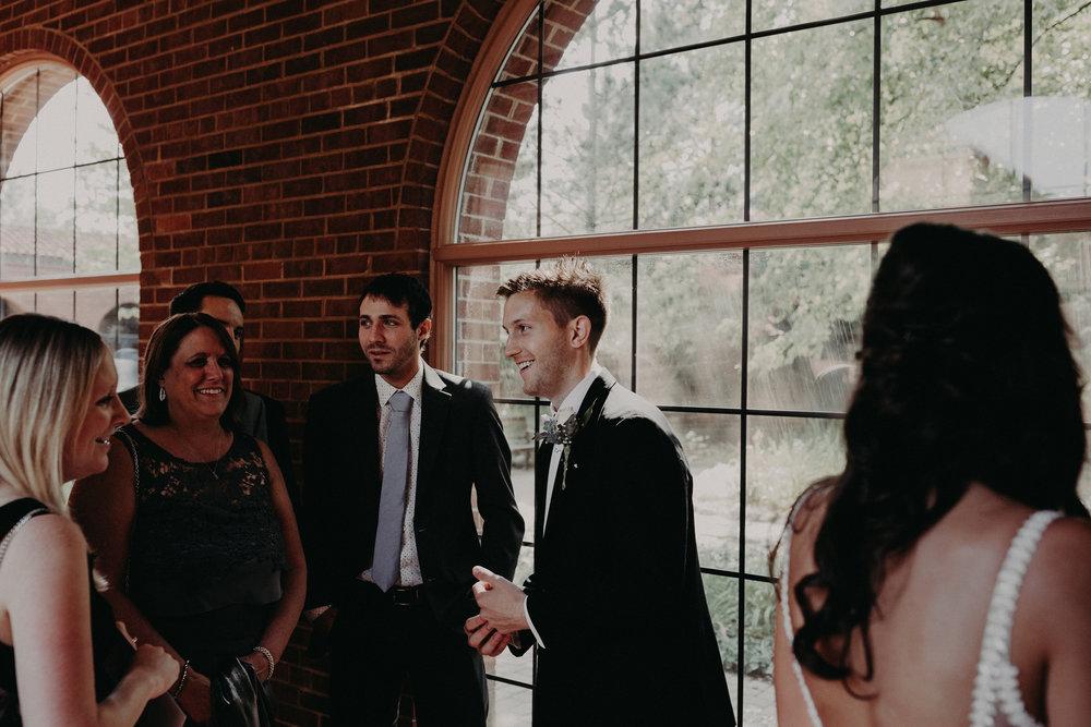 (0597) Kristen + Austin (Wedding).jpg