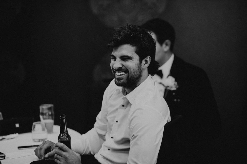 (0640) Kristen + Austin (Wedding).jpg