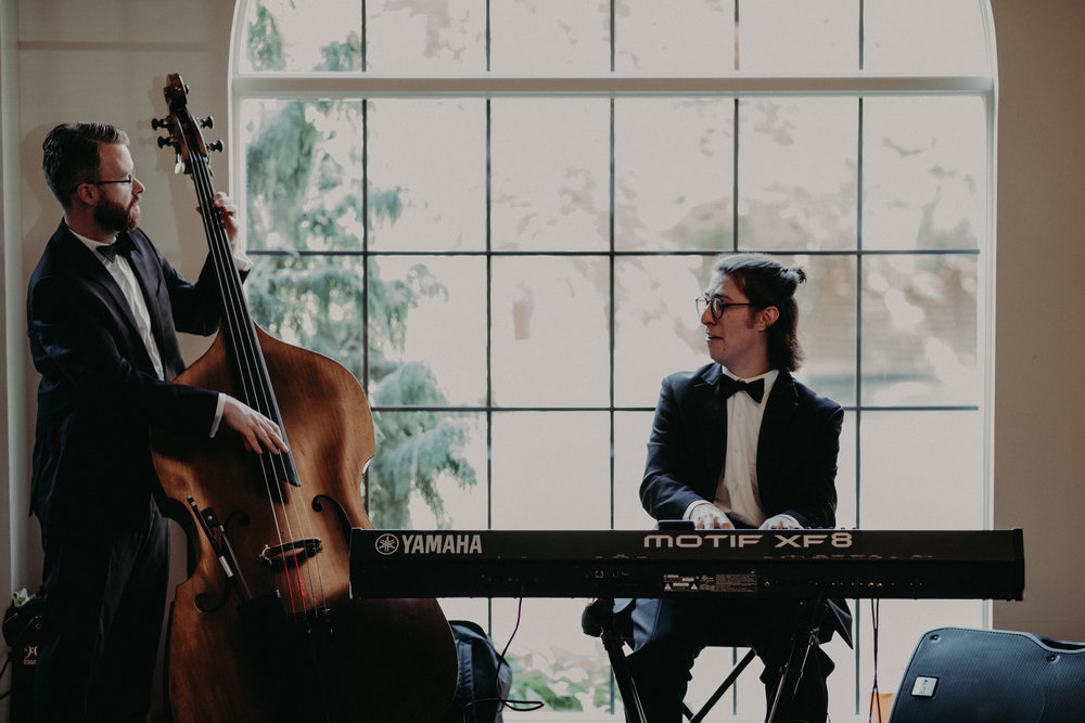 (0648) Kristen + Austin (Wedding).jpg