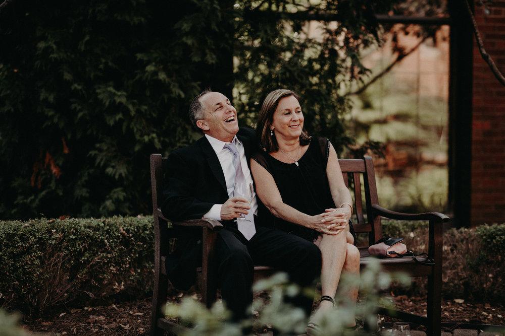 (0688) Kristen + Austin (Wedding).jpg
