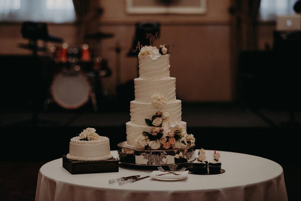 (0724) Kristen + Austin (Wedding).jpg