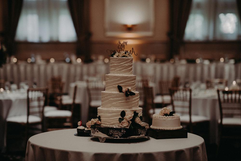 (0729) Kristen + Austin (Wedding).jpg