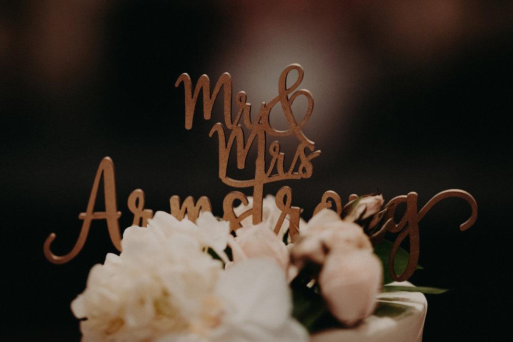(0730) Kristen + Austin (Wedding).jpg