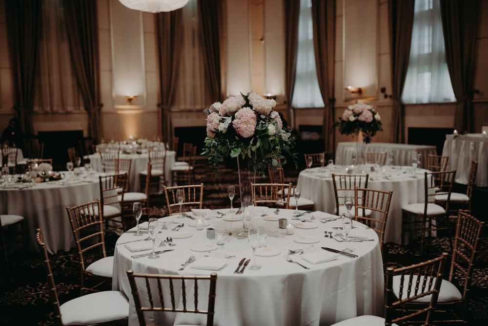 (0738) Kristen + Austin (Wedding).jpg