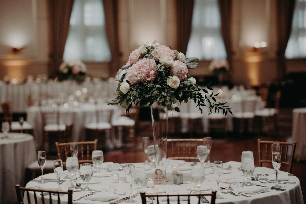 (0744) Kristen + Austin (Wedding).jpg