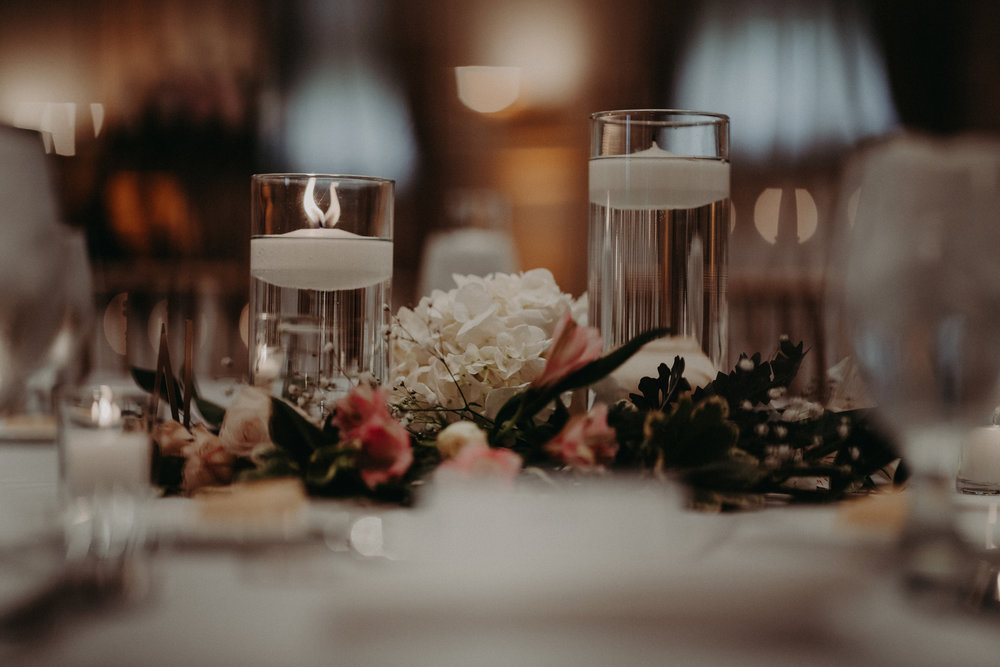 (0751) Kristen + Austin (Wedding).jpg