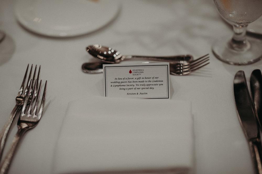 (0753) Kristen + Austin (Wedding).jpg