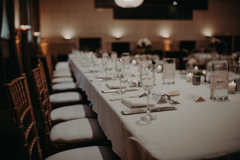 (0758) Kristen + Austin (Wedding).jpg