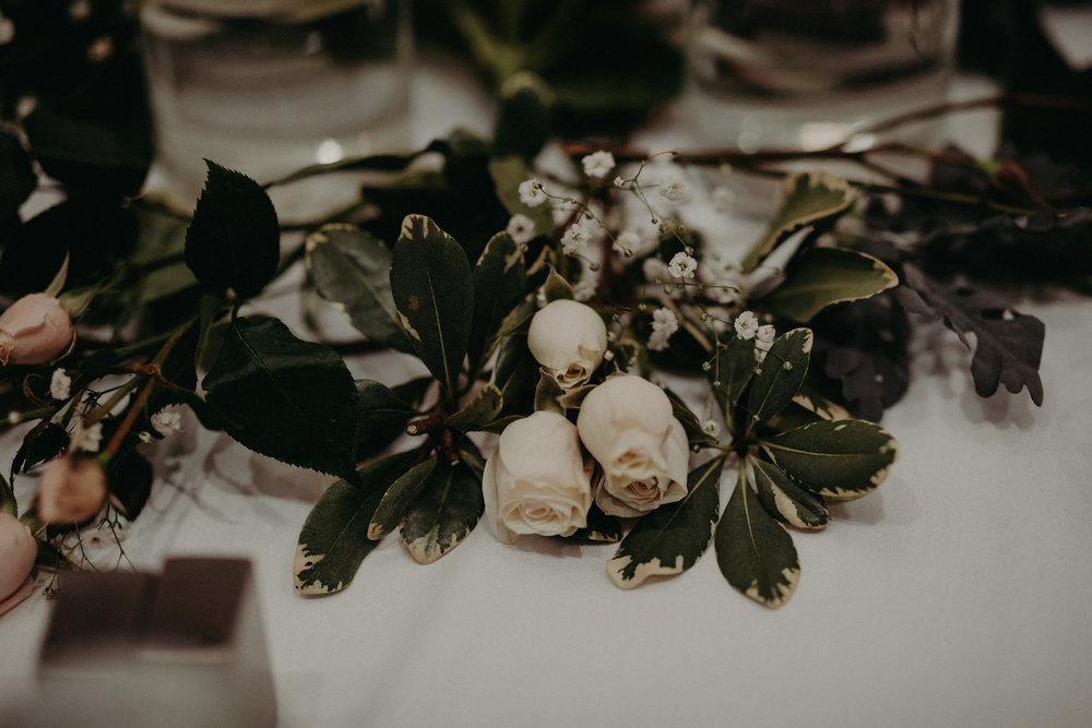 (0762) Kristen + Austin (Wedding).jpg