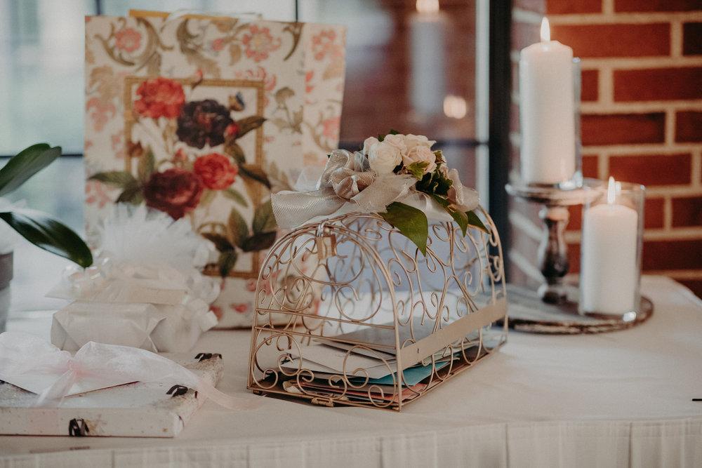 (0768) Kristen + Austin (Wedding).jpg