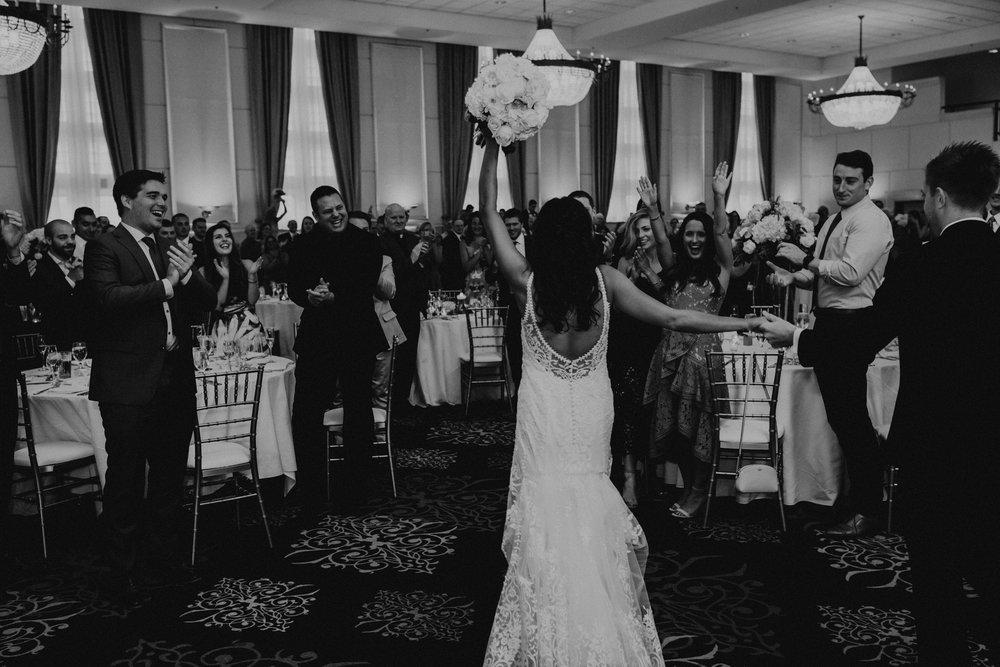 (0809) Kristen + Austin (Wedding).jpg