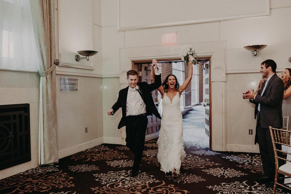 (0798) Kristen + Austin (Wedding).jpg