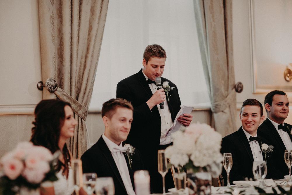 (0823) Kristen + Austin (Wedding).jpg