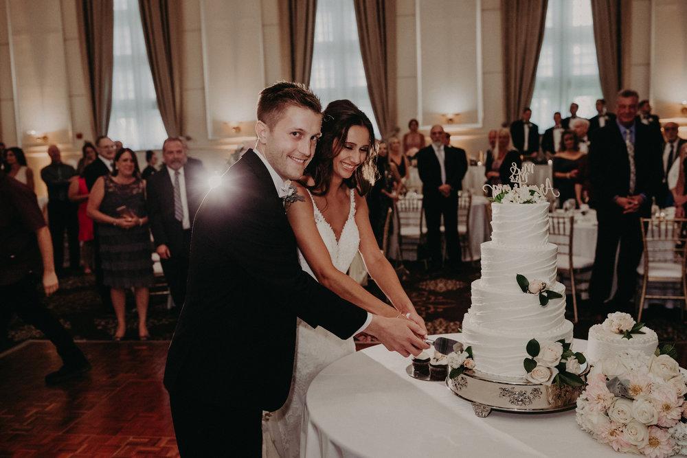 (0816) Kristen + Austin (Wedding).jpg