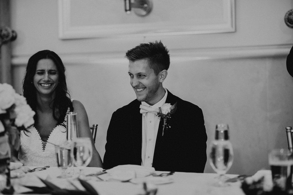 (0827) Kristen + Austin (Wedding).jpg