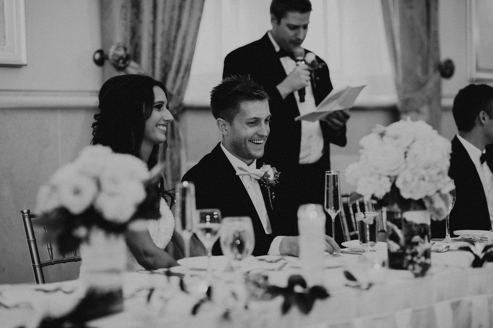 (0842) Kristen + Austin (Wedding).jpg