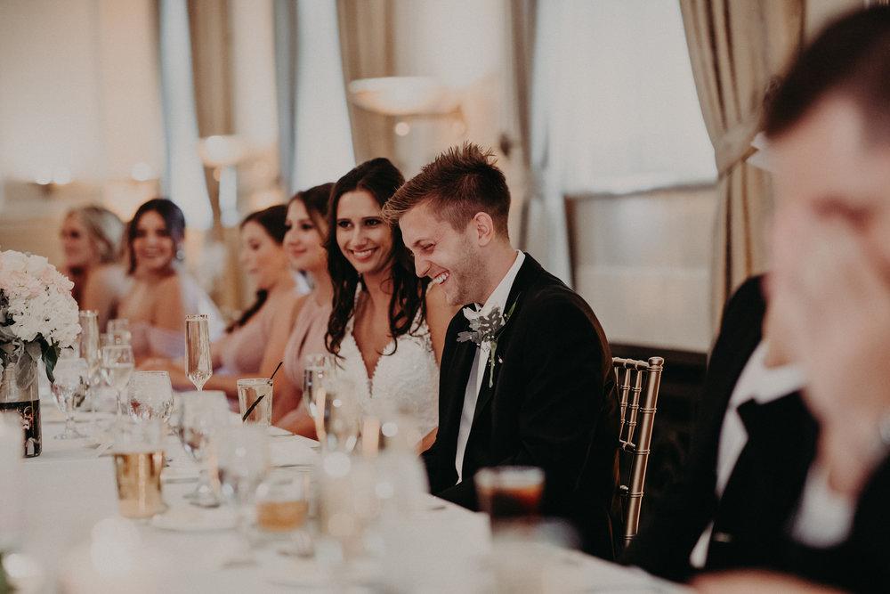 (0847) Kristen + Austin (Wedding).jpg