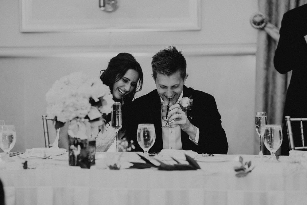 (0869) Kristen + Austin (Wedding).jpg