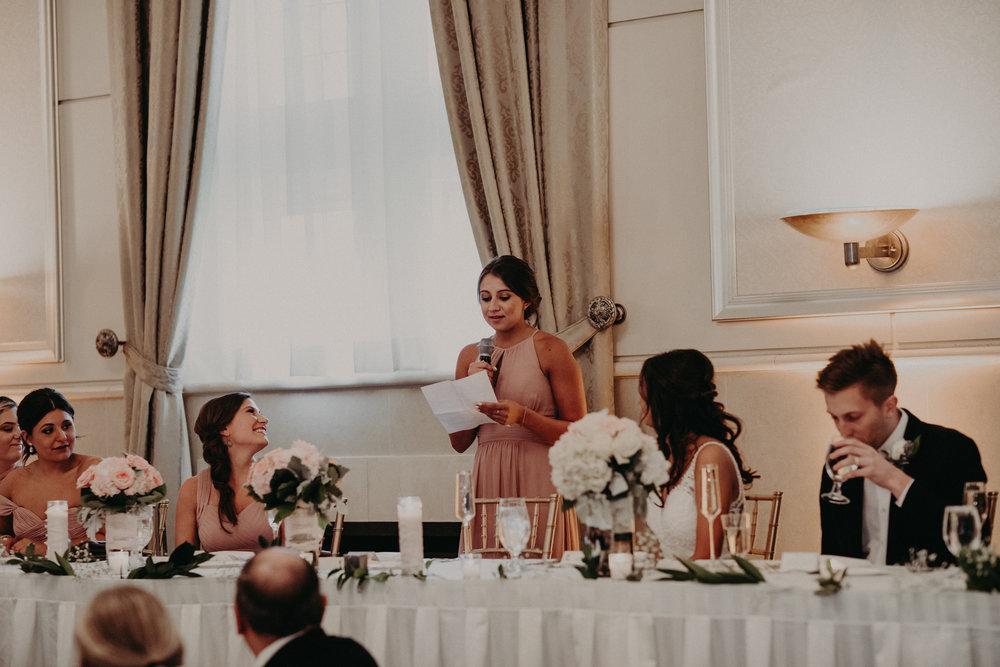 (0890) Kristen + Austin (Wedding).jpg