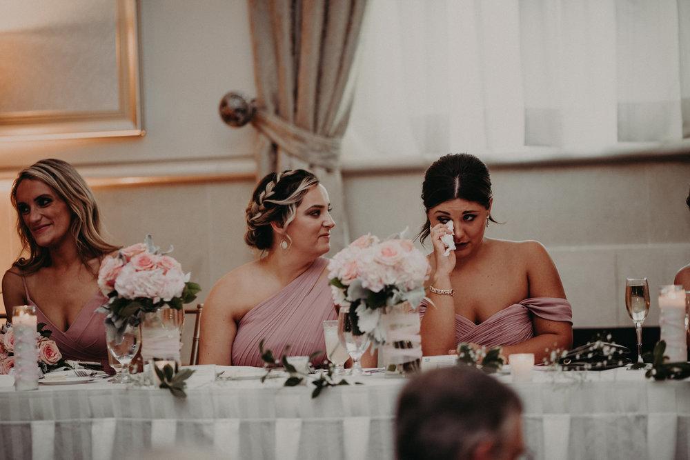 (0896) Kristen + Austin (Wedding).jpg