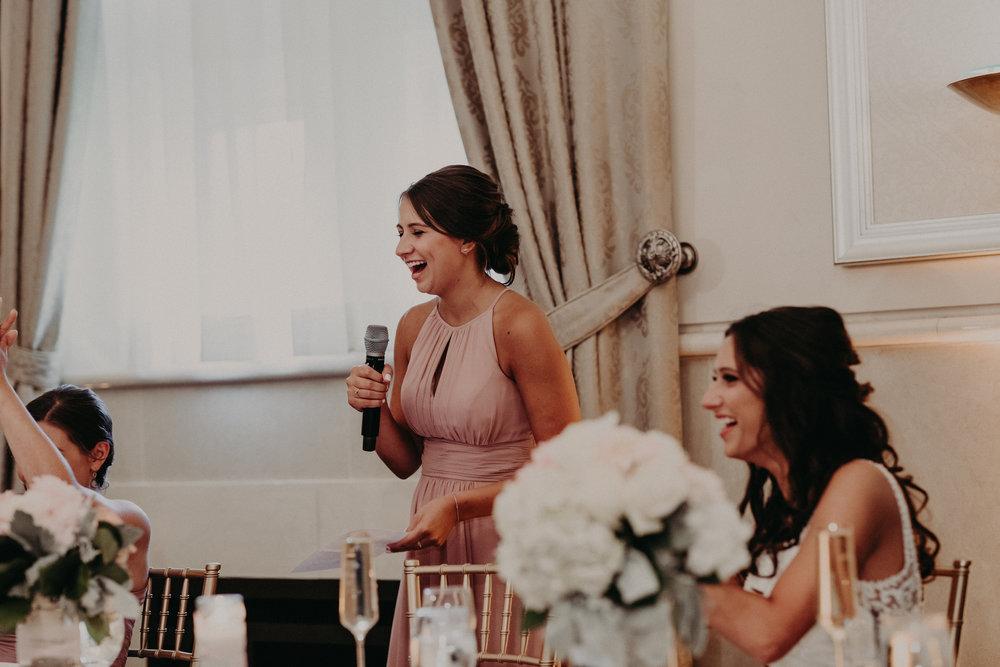 (0901) Kristen + Austin (Wedding).jpg