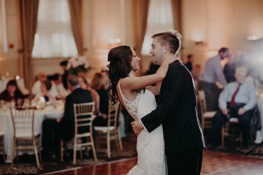 (0951) Kristen + Austin (Wedding).jpg