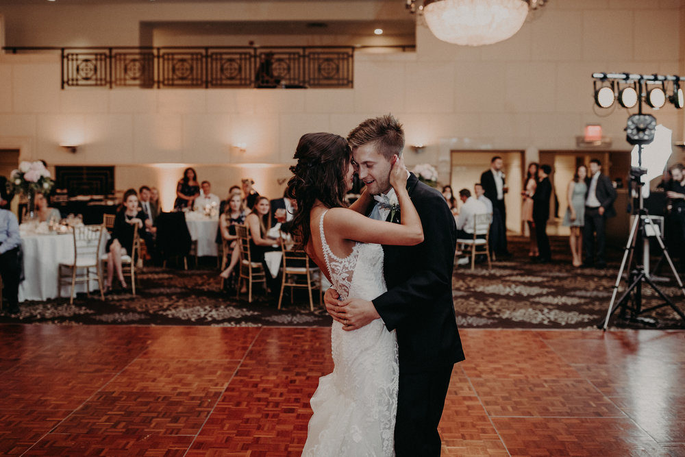 (0944) Kristen + Austin (Wedding).jpg