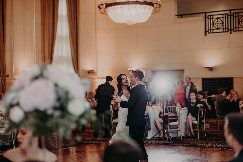 (0958) Kristen + Austin (Wedding).jpg