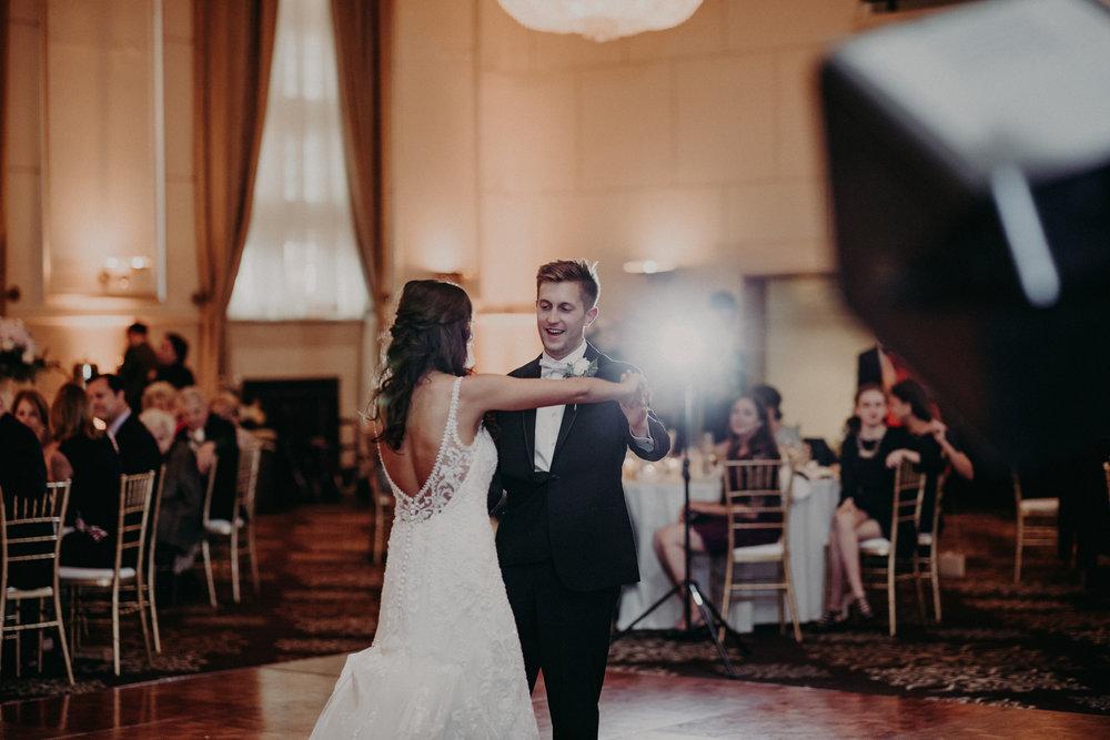 (0969) Kristen + Austin (Wedding).jpg