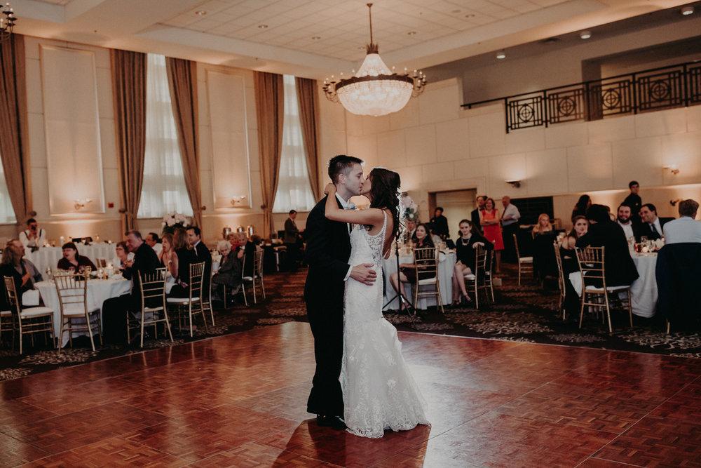 (0976) Kristen + Austin (Wedding).jpg