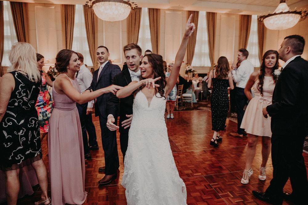 (1010) Kristen + Austin (Wedding).jpg