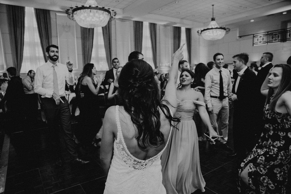 (1022) Kristen + Austin (Wedding).jpg