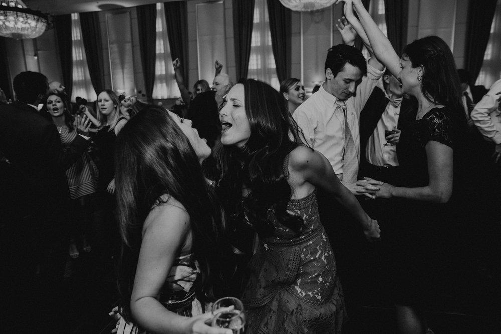 (1127) Kristen + Austin (Wedding).jpg
