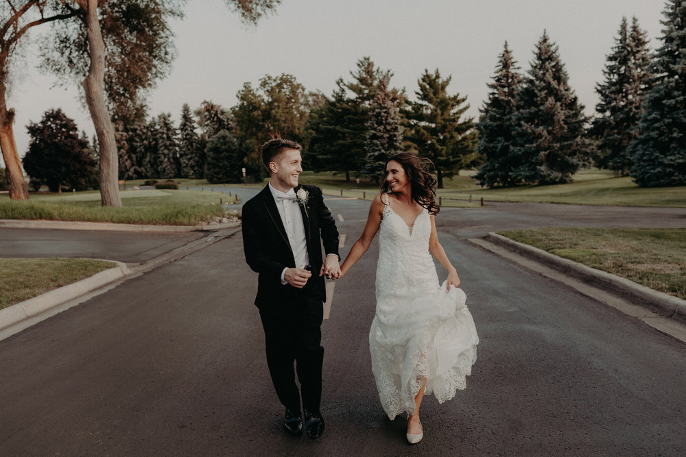 (1106) Kristen + Austin (Wedding).jpg