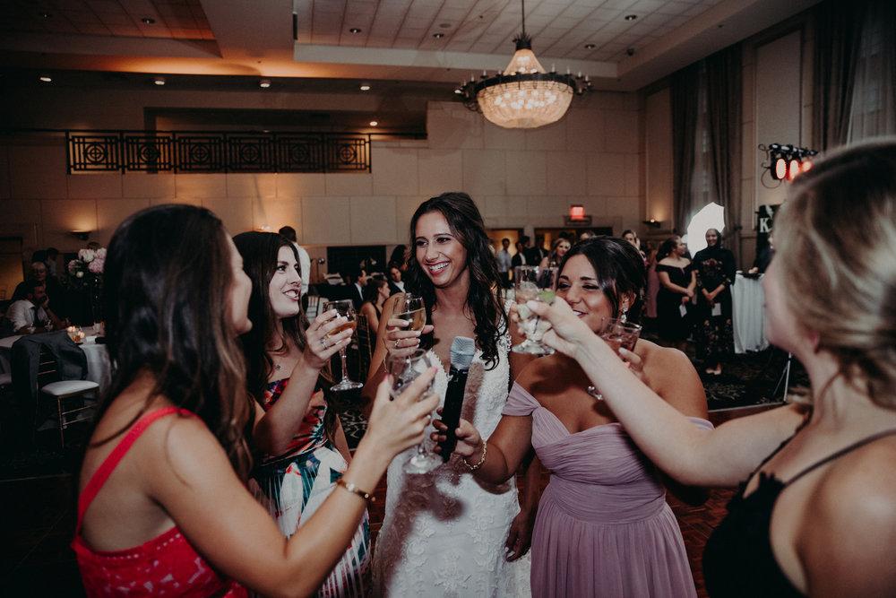 (1143) Kristen + Austin (Wedding).jpg