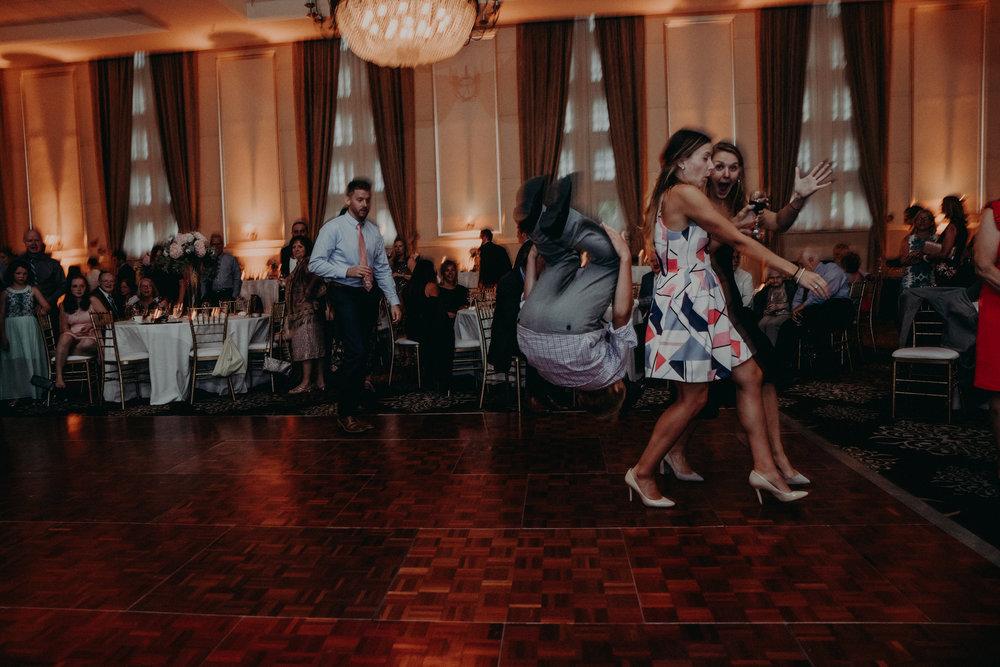 (1168) Kristen + Austin (Wedding).jpg