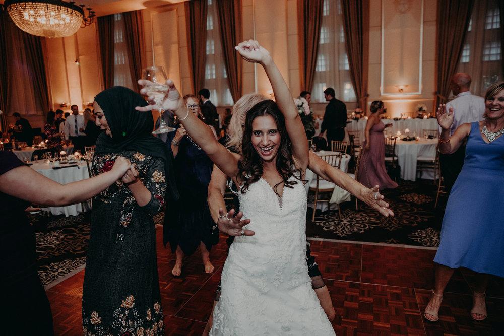 (1199) Kristen + Austin (Wedding).jpg