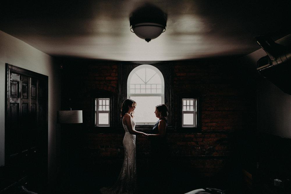 (0055) Shelby + Kyle (Wedding).jpg