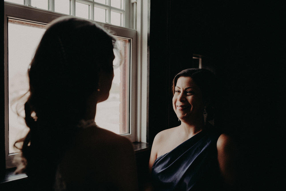 (0059) Shelby + Kyle (Wedding).jpg