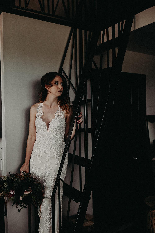 (0075) Shelby + Kyle (Wedding).jpg